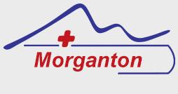 Urgent Care of Mountain View in Morganton