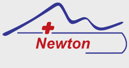 Urgent Care of Mountain View in Newton