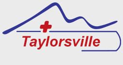 Urgent Care of Mountain View in Taylosville