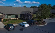 Urgent Care of Mountain View in Hickory