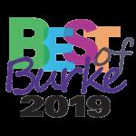 Best of Burke 2019