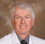 Curtis Schultz, MD